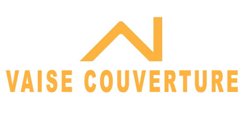 DELSUC CHARLY COUVERTURE